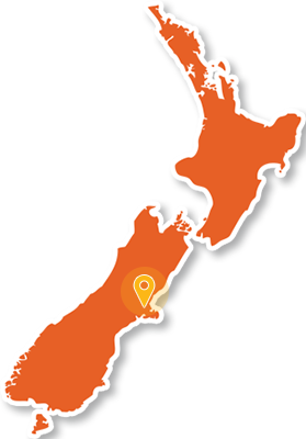 greater canterbury